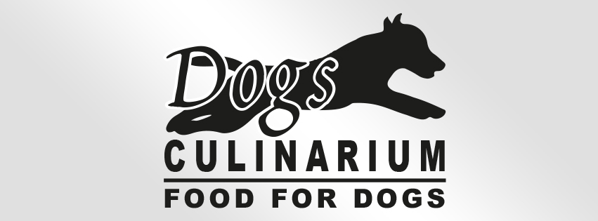 Dogs Culinarium - Food For Dogs